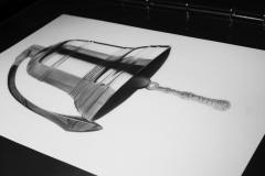 mm1©.akkrosse